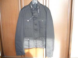 Dior Homme(ディオールオム)M65ジャケット