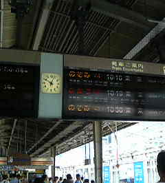 200507201011.jpg