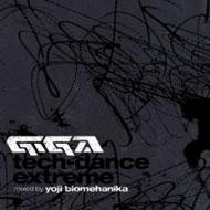 GIGA-tech-dance extreme mixed by YOJI BIOMEHANIKA.jpg