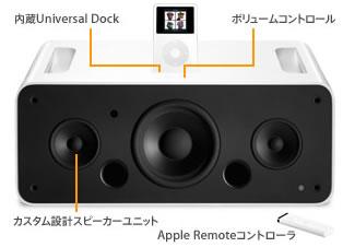 ipod_Hi-Fi