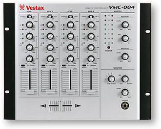 vestaxVMC-004